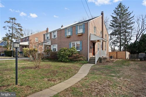 Photo of 773 CLIFFORD AVE, ARDMORE, PA 19003 (MLS # PADE509266)