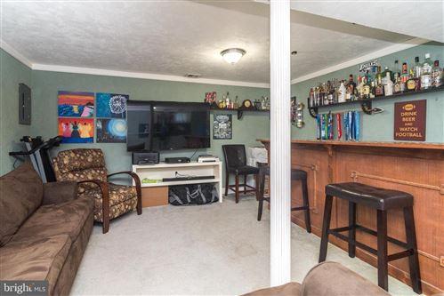 Tiny photo for 1548 BIRCHWOOD AVE, ABINGTON, PA 19001 (MLS # PAMC658266)