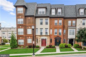 Photo of 1416 WHEYFIELD DR, FREDERICK, MD 21701 (MLS # 1008348272)