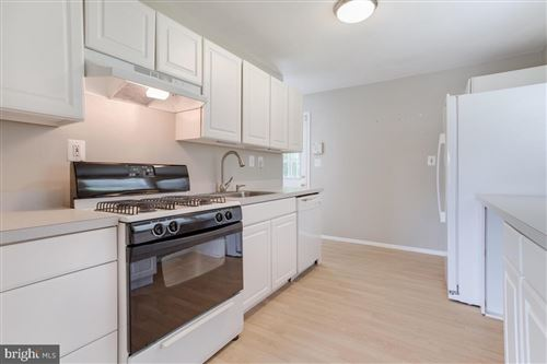 Tiny photo for 28 LASTGATE RD, OWINGS MILLS, MD 21117 (MLS # MDBC532292)