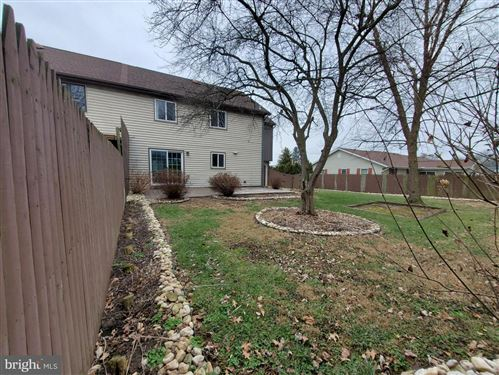 Tiny photo for 1901 MOUNTAIN VIEW RD, MIDDLETOWN, PA 17057 (MLS # PADA129298)