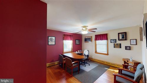 Tiny photo for 773 HARLEYSVILLE PIKE, TELFORD, PA 18969 (MLS # PAMC676338)