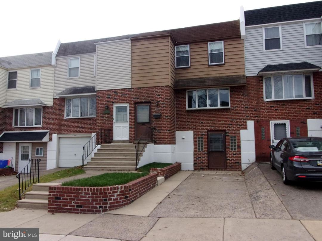 Photo of 4404 GREENMOUNT RD, PHILADELPHIA, PA 19154 (MLS # PAPH967344)