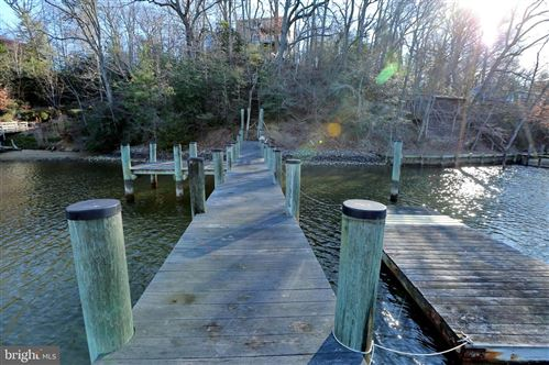 Tiny photo for 219 CALVERT DR, LUSBY, MD 20657 (MLS # MDCA174356)