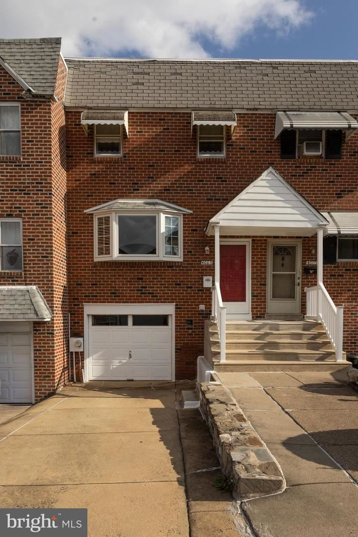 Photo of 4003 LYMAN DR, PHILADELPHIA, PA 19114 (MLS # PAPH967364)