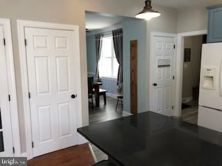 Tiny photo for 3104 SAFE HARBOR RD, CONESTOGA, PA 17516 (MLS # PALA158384)