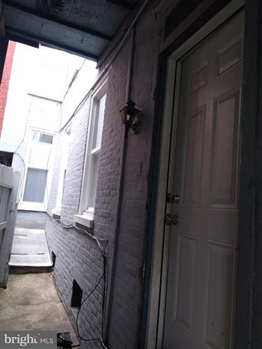 Tiny photo for 630 LOCUST ST, READING, PA 19604 (MLS # PABK372402)