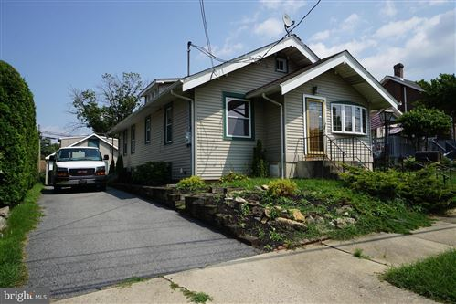 Photo of 2309 S 12TH ST, ALLENTOWN, PA 18103 (MLS # PALH114434)