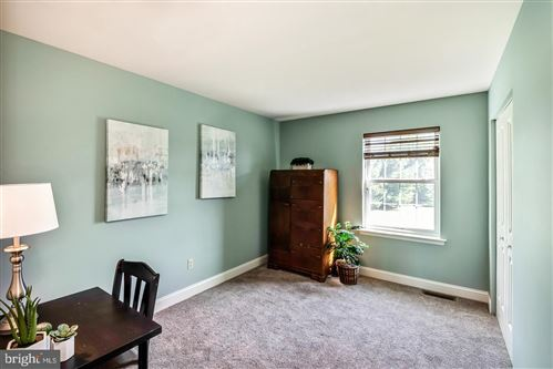 Tiny photo for 25 HUNTINGTON CT, SOUDERTON, PA 18964 (MLS # PAMC664448)