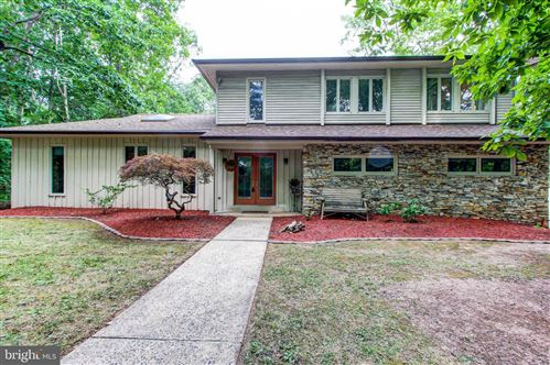 Tiny photo for 113 FORREST RD, TELFORD, PA 18969 (MLS # PAMC658456)