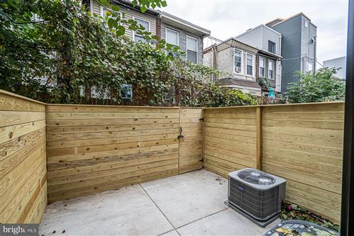 Tiny photo for 1247 N MYRTLEWOOD ST, PHILADELPHIA, PA 19121 (MLS # PAPH896458)