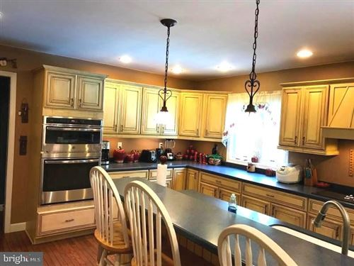 Tiny photo for 3 RADCLIFFE DR, CAMBRIDGE, MD 21613 (MLS # MDDO125466)