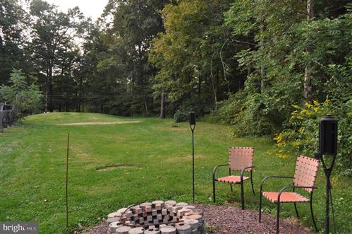 Tiny photo for 3064 GREEN VALLEY DR, PERKIOMENVILLE, PA 18074 (MLS # PAMC2011472)
