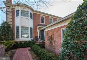 Photo of 9400 TURNBERRY DR, POTOMAC, MD 20854 (MLS # MDMC623506)