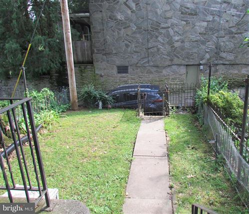 Tiny photo for 7704 ARDLEIGH ST, PHILADELPHIA, PA 19118 (MLS # PAPH918506)