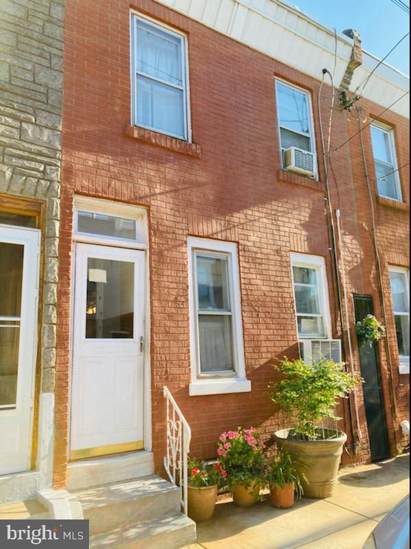 Photo of 116 MCCLELLAN ST, PHILADELPHIA, PA 19148 (MLS # PAPH2002514)