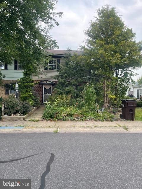 Photo of 124 N LINDA CT, RICHLANDTOWN, PA 18955 (MLS # PABU2003528)