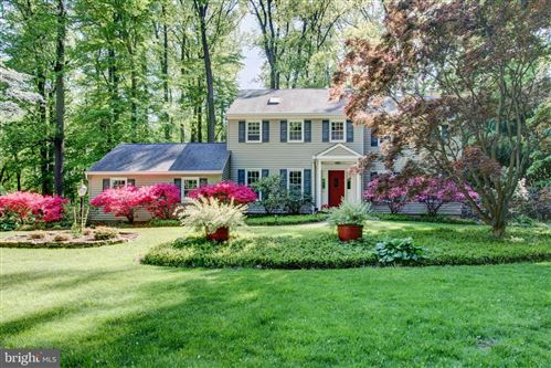 Photo of 37 FAWN LN, KENNETT SQUARE, PA 19348 (MLS # PACT498534)