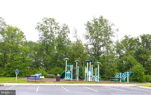 Tiny photo for 25957 BRAIDED MANE TER, ALDIE, VA 20105 (MLS # VALO416556)