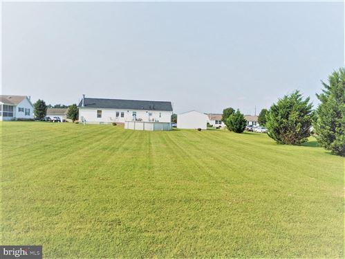 Tiny photo for 22727 CHURCH CREEK DR, LINCOLN, DE 19960 (MLS # DESU2006576)