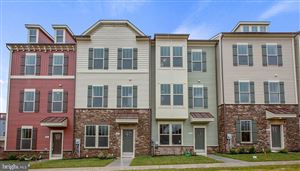 Photo of 901 BADGER AVE, FREDERICK, MD 21702 (MLS # MDFR179604)