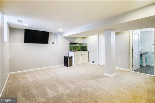 Tiny photo for 4223 CARDWELL AVE, BALTIMORE, MD 21236 (MLS # MDBC494666)