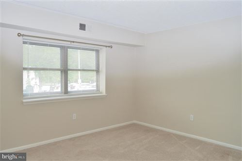 Tiny photo for 72 WELSH TRACT RD #112, NEWARK, DE 19713 (MLS # DENC528676)