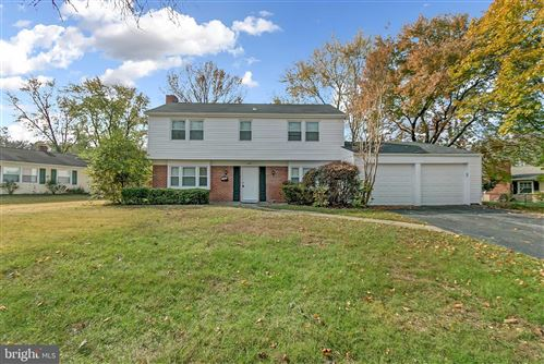 Photo of 3106 TWIG LN, BOWIE, MD 20715 (MLS # MDPG550694)
