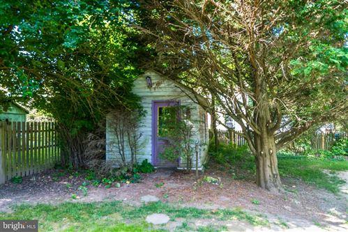 Tiny photo for 205 HANCOCK AVE, EAST NORRITON, PA 19401 (MLS # PAMC655718)