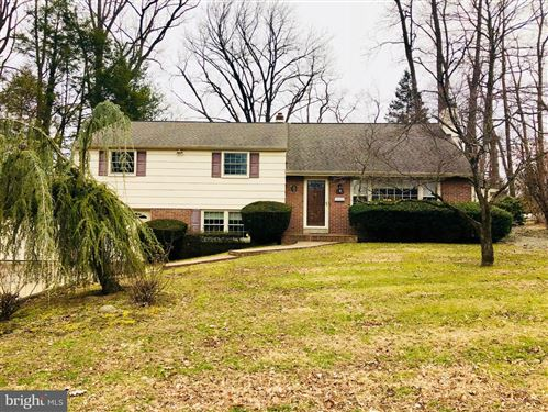Photo of 146 GREYHORSE RD, WILLOW GROVE, PA 19090 (MLS # PAMC639728)