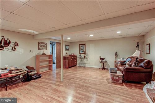 Photo of 938 SALFORD STATION RD, SCHWENKSVILLE, PA 19473 (MLS # PAMC667728)