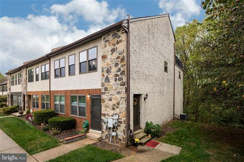 Photo of 235 SMALLWOOD CT, WEST CHESTER, PA 19380 (MLS # PACT498750)