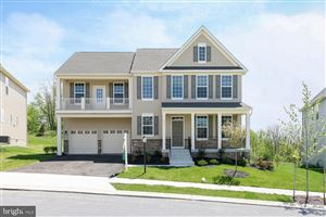 Photo of 5511 GOLDEN EAGLE RD, FREDERICK, MD 21704 (MLS # 1002350782)