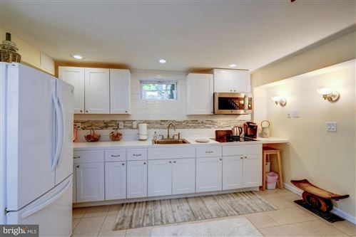 Tiny photo for 4809 ERIE ST, COLLEGE PARK, MD 20740 (MLS # MDPG568786)
