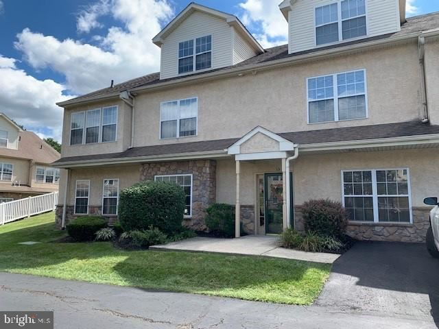 Photo of 15 PATTERSON AVE, NORRISTOWN, PA 19401 (MLS # PAMC2009788)