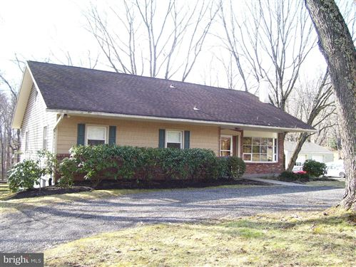Photo of 5430 CHICHESTER AVE, ASTON, PA 19014 (MLS # PADE508790)