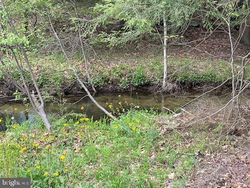 Tiny photo for 1392 SHAFFER MOUNTAIN RD, CAIRNBROOK, PA 15924 (MLS # PASS100794)