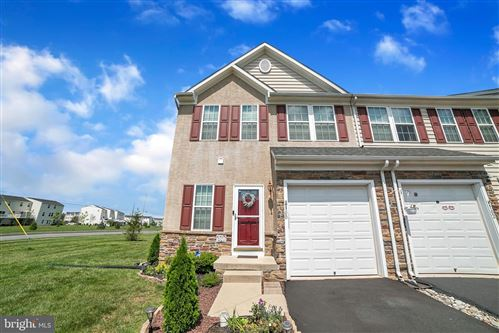 Photo of 100 FAWN DR, GILBERTSVILLE, PA 19525 (MLS # PAMC658906)