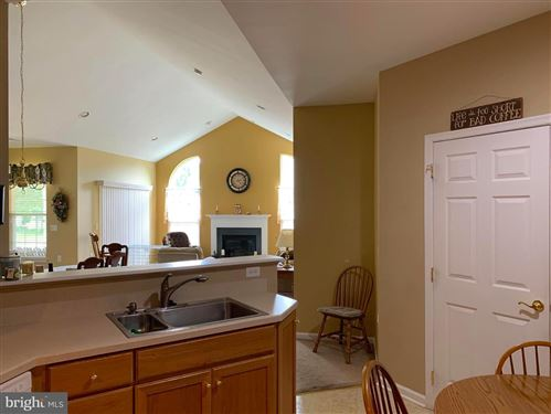 Tiny photo for 60 PEBBLE BEACH DR, ROYERSFORD, PA 19468 (MLS # PAMC696974)