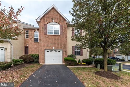 Photo of 921 CARRINGTON DR, RED HILL, PA 18076 (MLS # PAMC2013976)
