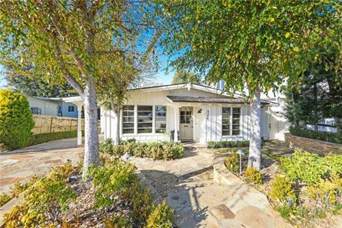 Photo of 526 Thalia, Laguna Beach, CA 92651 (MLS # LG19258002)