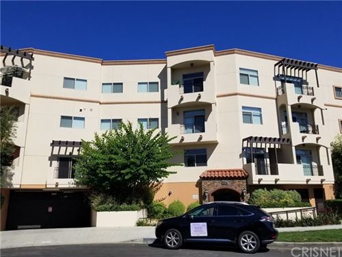 Photo of 4440 Vantage Avenue, Studio City, CA 91604 (MLS # SR20196008)