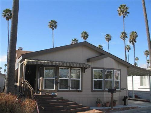 Photo of 1215 Anchors Way Drive #58, Ventura, CA 93001 (MLS # V1-1016)