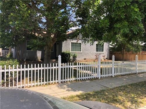 Photo of 17551 Burbank Boulevard, Encino, CA 91316 (MLS # OC20118023)