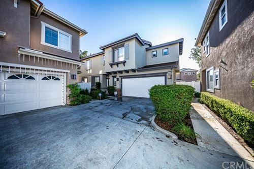 Photo of 239 Woodcrest Lane, Aliso Viejo, CA 92656 (MLS # PW19270036)