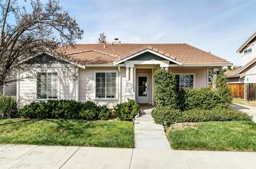 Photo of 4687 Ford Street, Brentwood, CA 94513 (MLS # ML81831042)