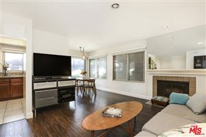 Photo of 6716 CLYBOURN Avenue #129, North Hollywood, CA 91606 (MLS # 19502064)