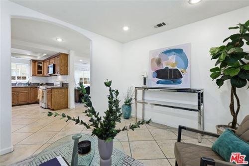 Photo of 11568 Archwood Street, North Hollywood, CA 91606 (MLS # 20662082)