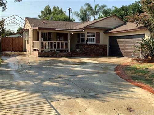 Photo of 20336 Hartland Street, Winnetka, CA 91306 (MLS # SR20197082)