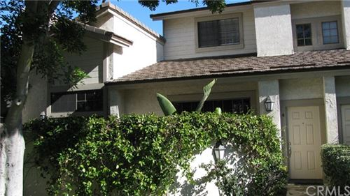 Photo of 4 Sunstream, Irvine, CA 92603 (MLS # CV19279088)